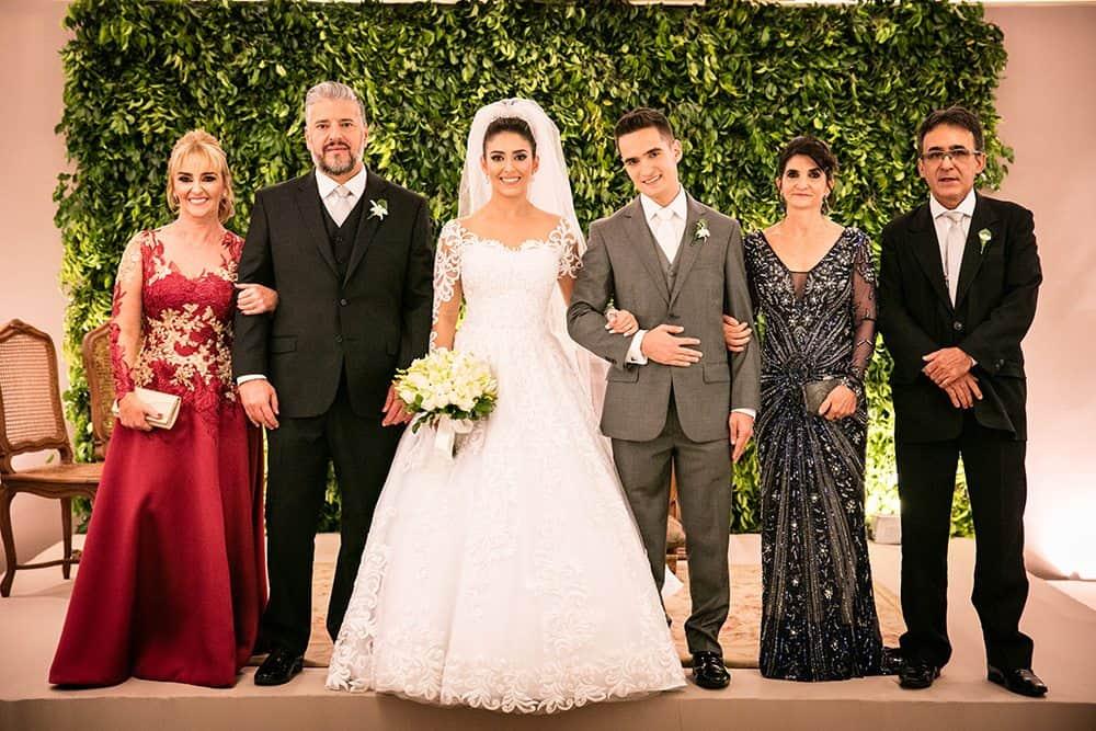 Casamento-mariane-e-lucas-caseme-14
