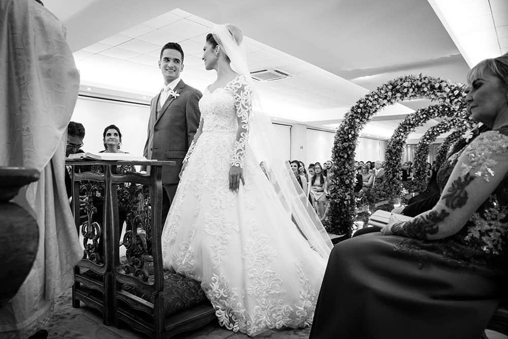Casamento-mariane-e-lucas-caseme-15