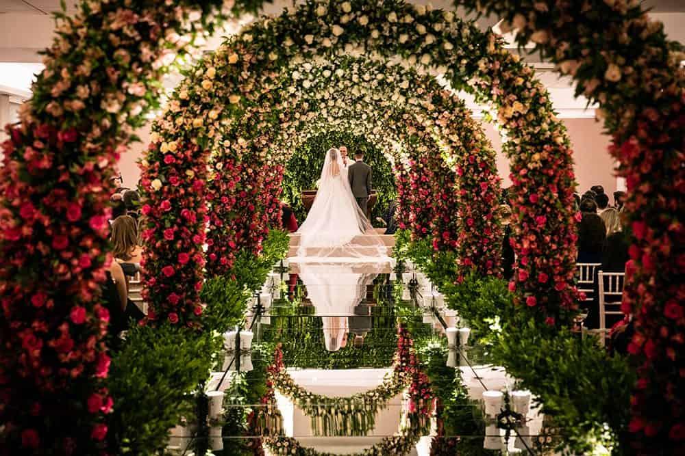 Casamento-mariane-e-lucas-caseme-16