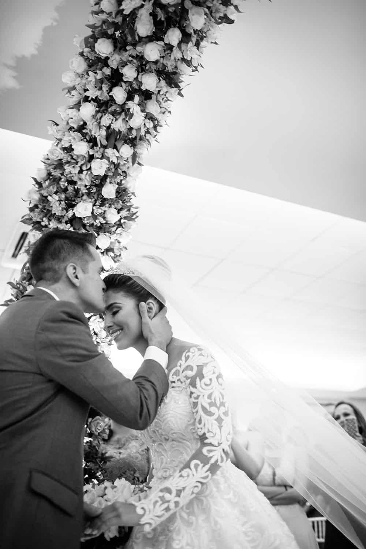 Casamento-mariane-e-lucas-caseme-17