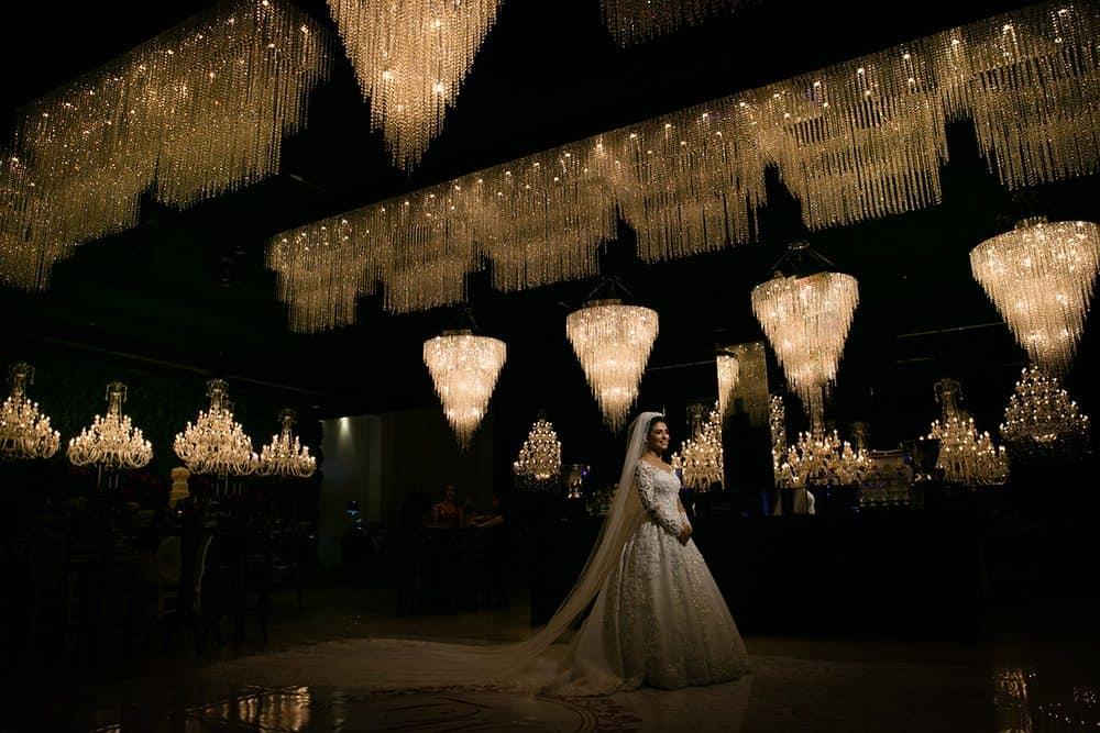 Casamento-mariane-e-lucas-caseme-24