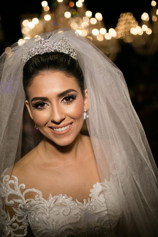 Casamento-mariane-e-lucas-caseme-25