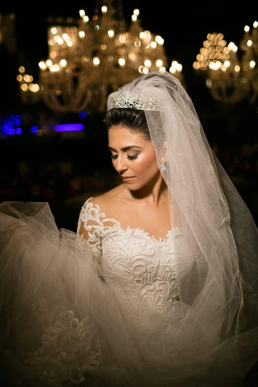 Casamento-mariane-e-lucas-caseme-27