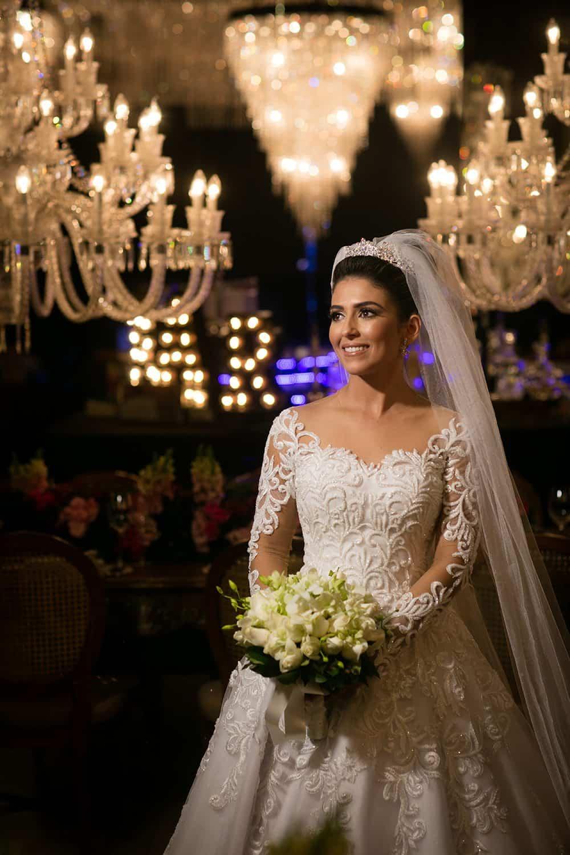 Casamento-mariane-e-lucas-caseme-28