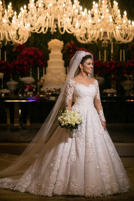 Casamento-mariane-e-lucas-caseme-29