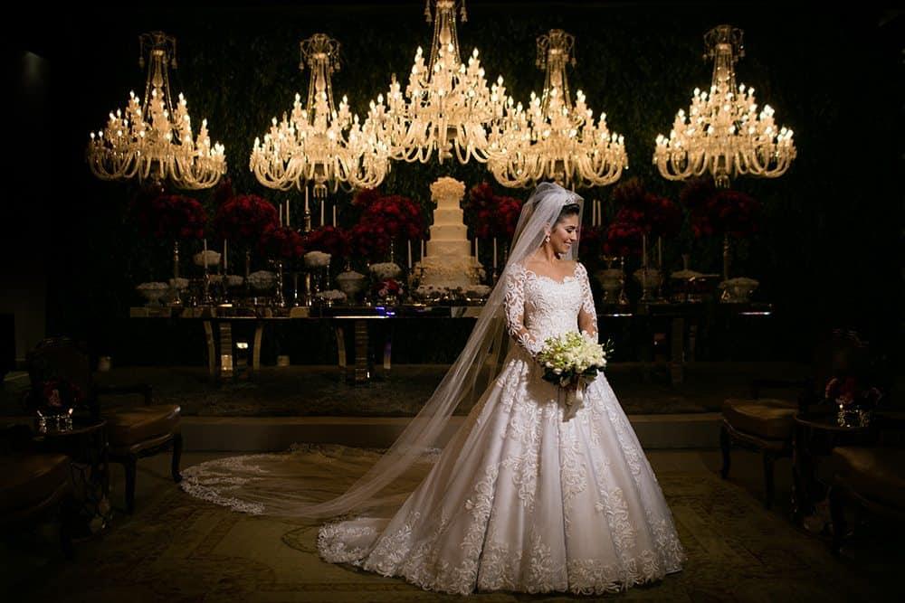 Casamento-mariane-e-lucas-caseme-30