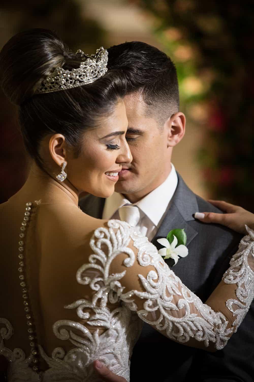 Casamento-mariane-e-lucas-caseme-31