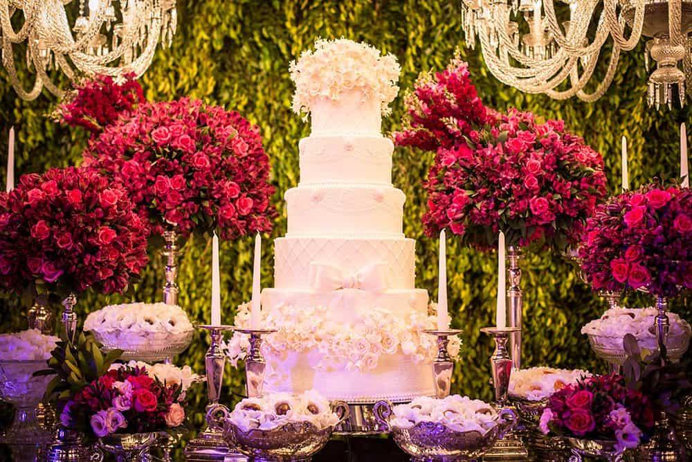 Casamento-mariane-e-lucas-caseme-35