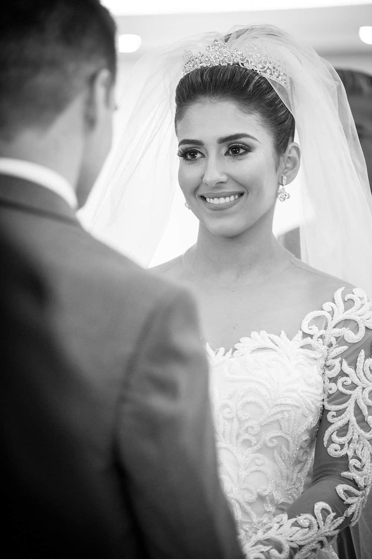 Casamento-mariane-e-lucas-caseme-45