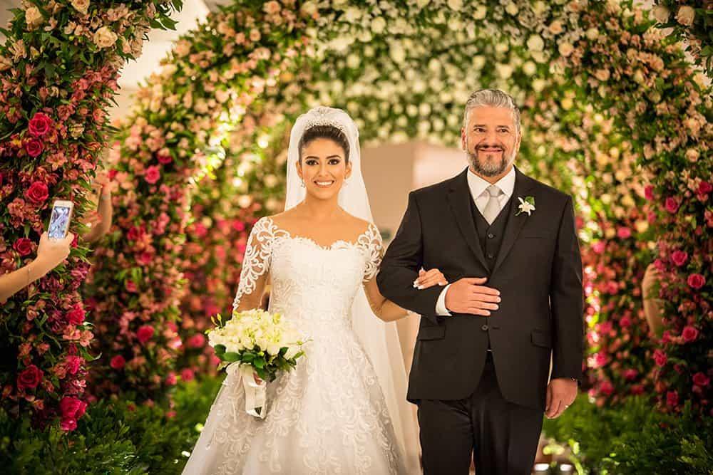 Casamento-mariane-e-lucas-caseme-46