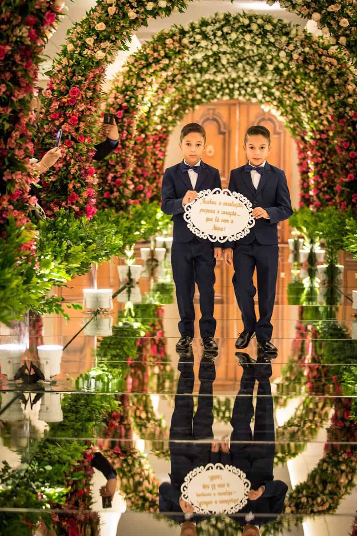 Casamento-mariane-e-lucas-caseme-47