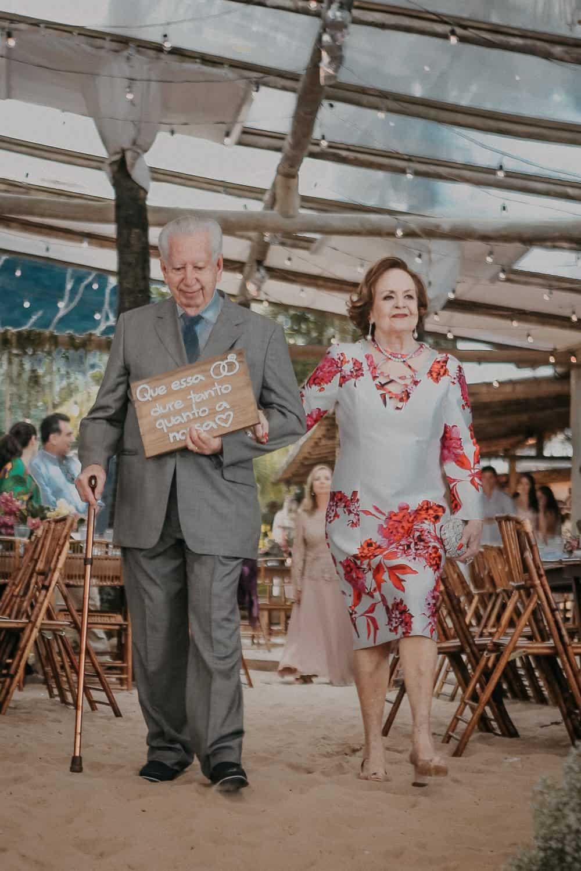 Casamento-maya-e-frederico-caseme-03