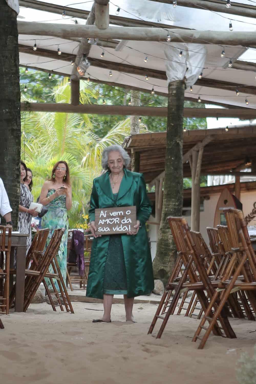 Casamento-maya-e-frederico-caseme-04