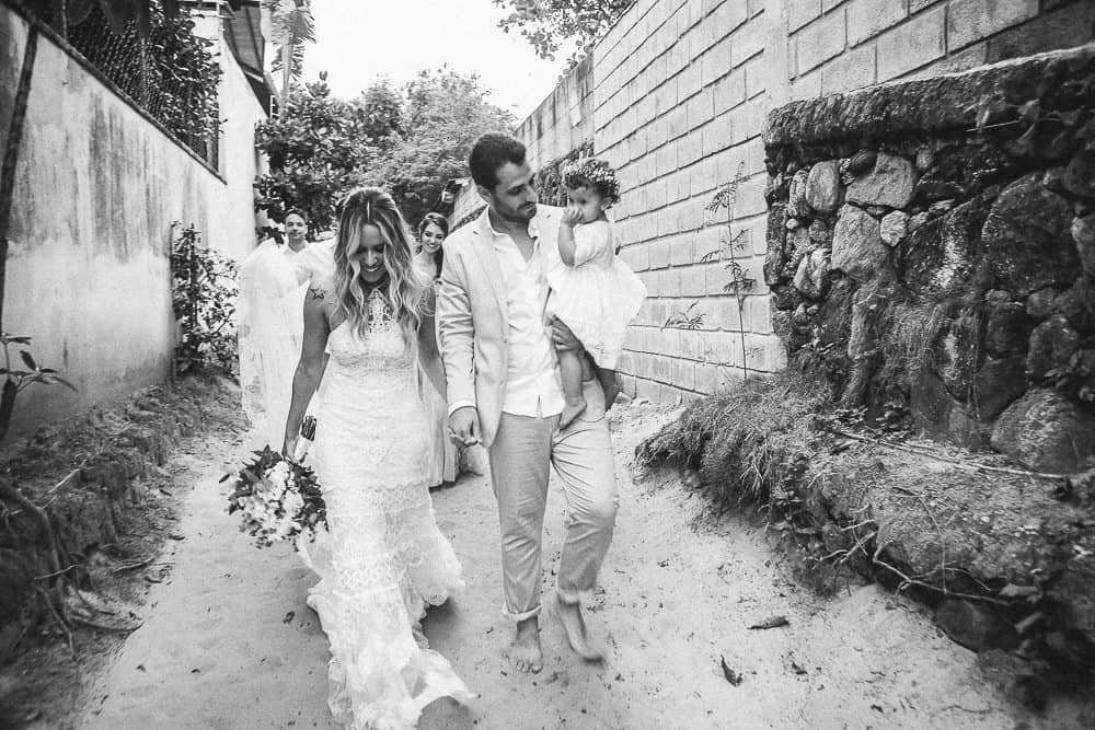 Casamento-maya-e-frederico-caseme-05