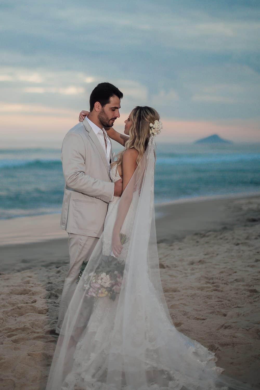 Casamento-maya-e-frederico-caseme-06