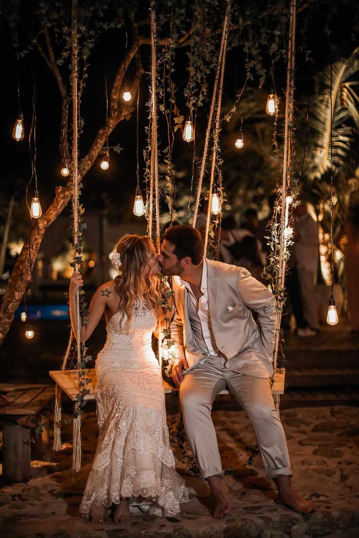 Casamento-maya-e-frederico-caseme-11