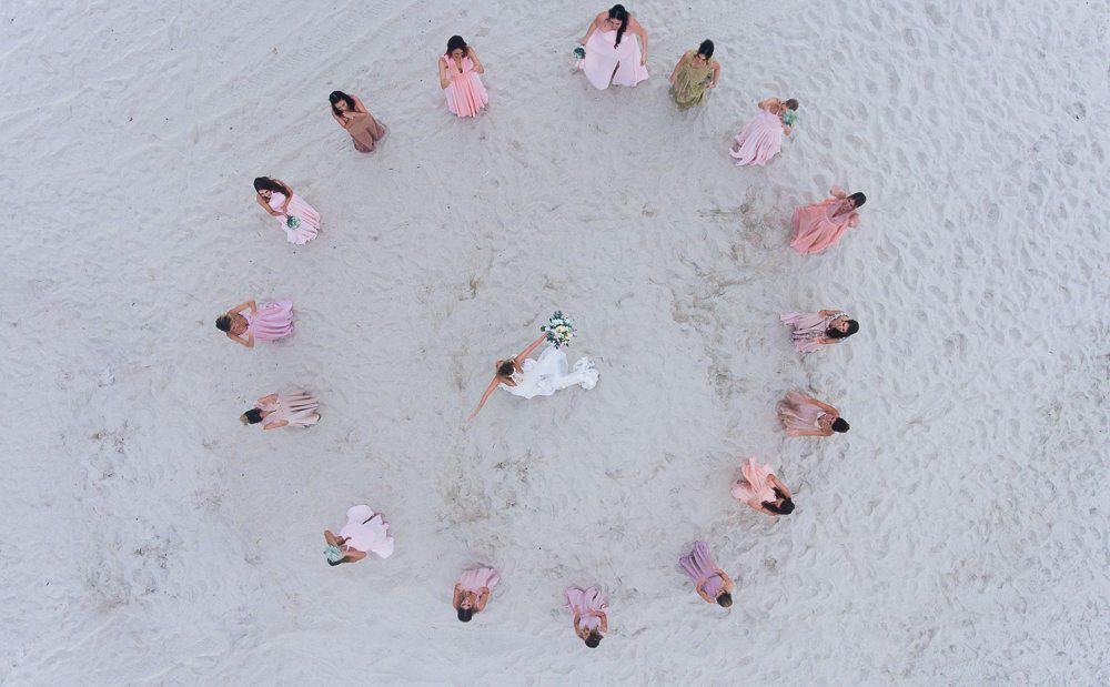 Casamento-maya-e-frederico-caseme-15