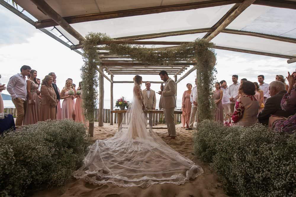 Casamento-maya-e-frederico-caseme-33