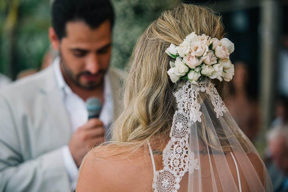 Casamento-maya-e-frederico-caseme-34