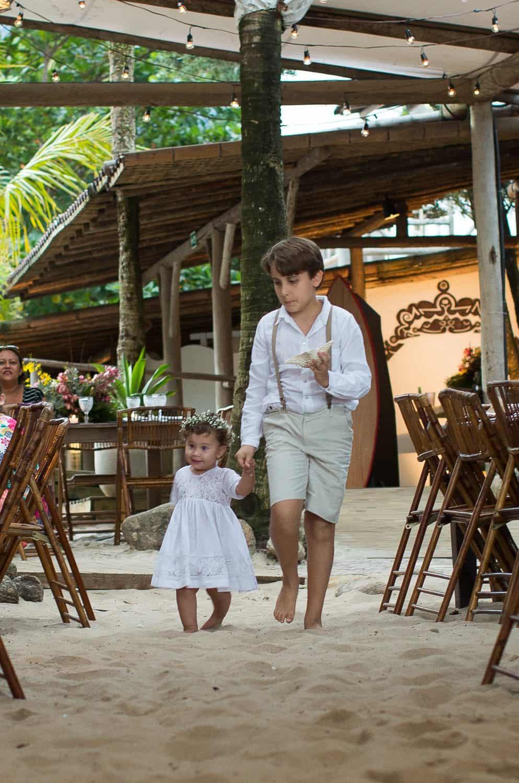 Casamento-maya-e-frederico-caseme-35