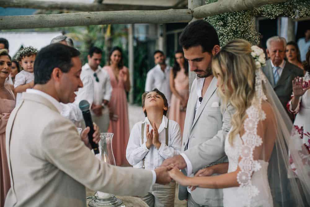 Casamento-maya-e-frederico-caseme-37