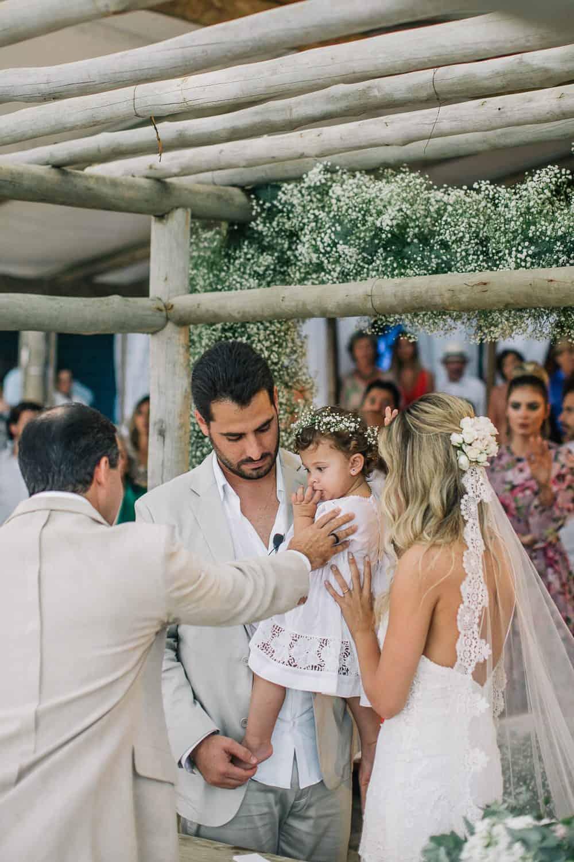 Casamento-maya-e-frederico-caseme-38
