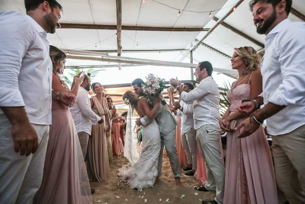 Casamento-maya-e-frederico-caseme-39