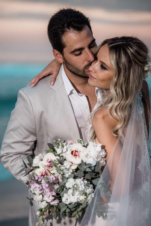 Casamento-maya-e-frederico-caseme-40