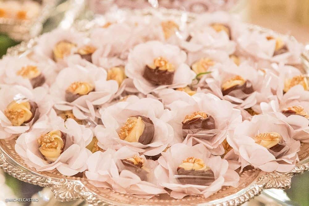 Casamento-thais-e-diogo-caseme-12