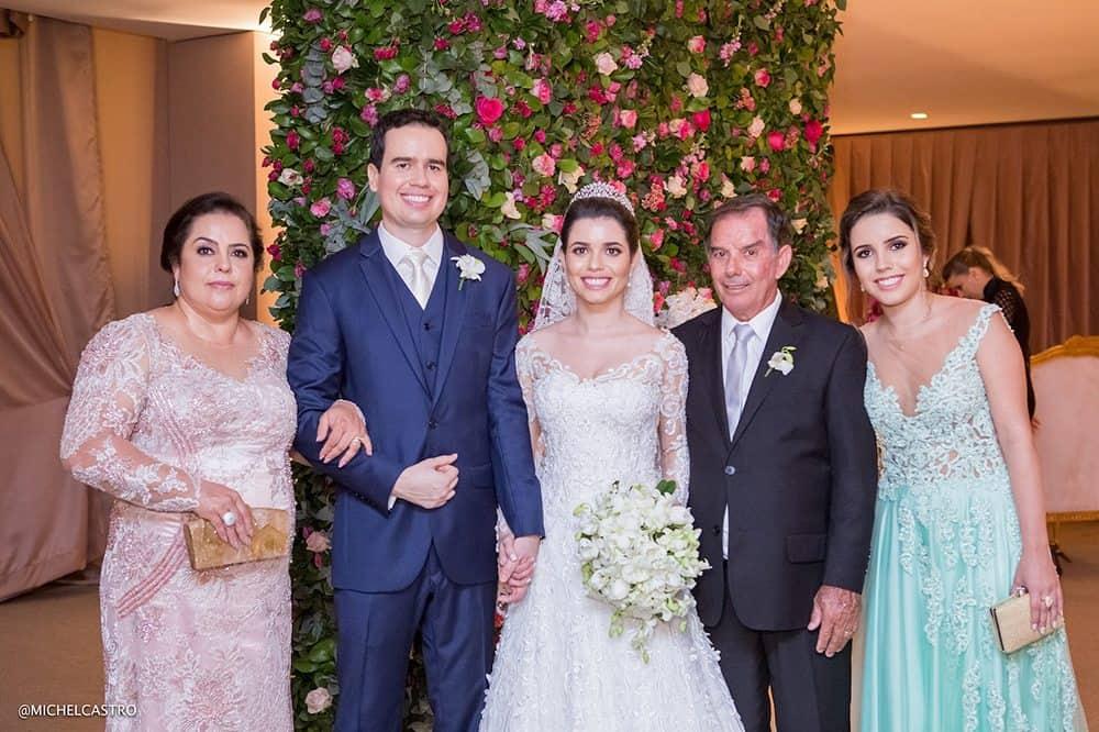Casamento-thais-e-diogo-caseme-23
