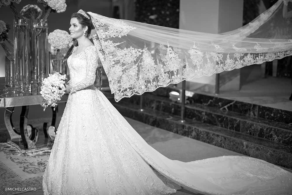 Casamento-thais-e-diogo-caseme-25