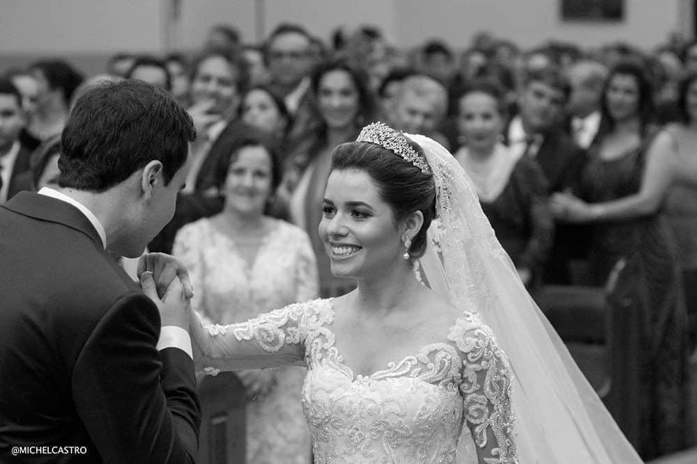 Casamento-thais-e-diogo-caseme-28