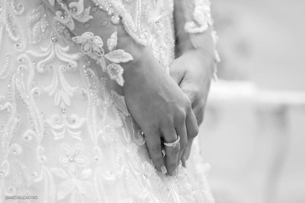 Casamento-thais-e-diogo-caseme-29