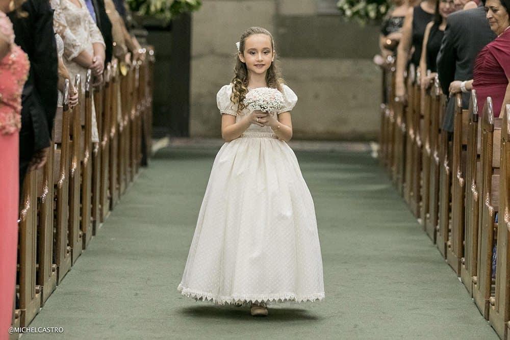 Casamento-thais-e-diogo-caseme-30