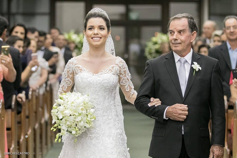 Casamento-thais-e-diogo-caseme-32