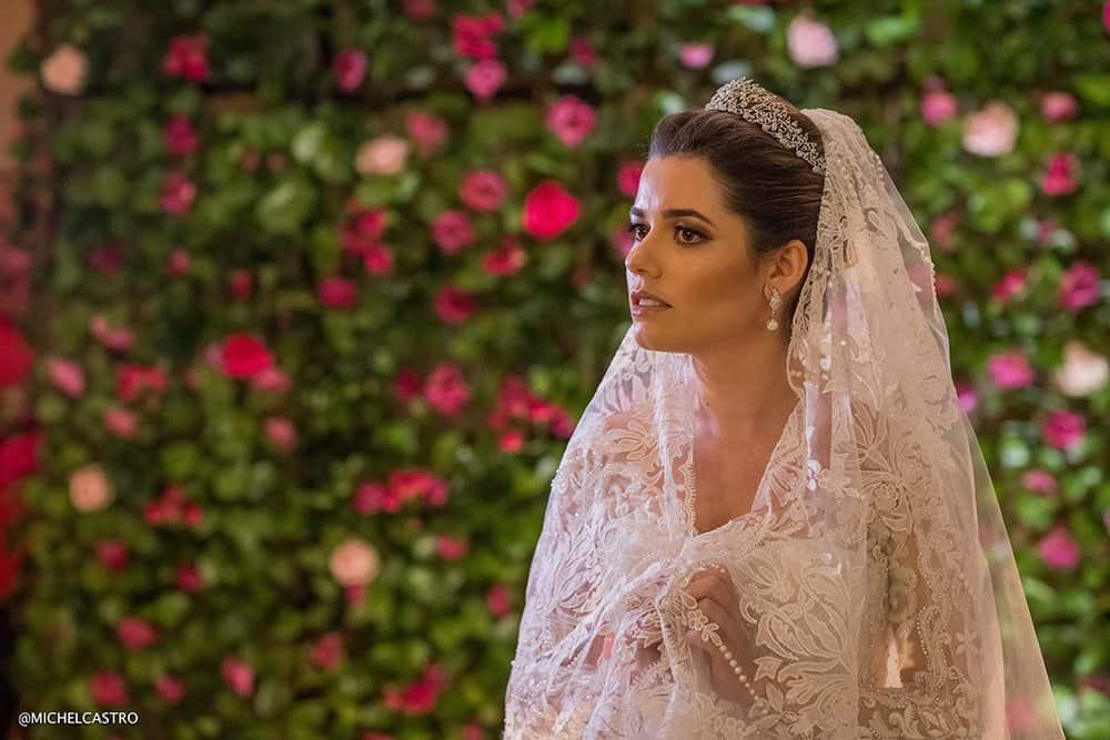 Casamento-thais-e-diogo-caseme-33