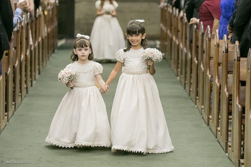 Casamento-thais-e-diogo-caseme-35