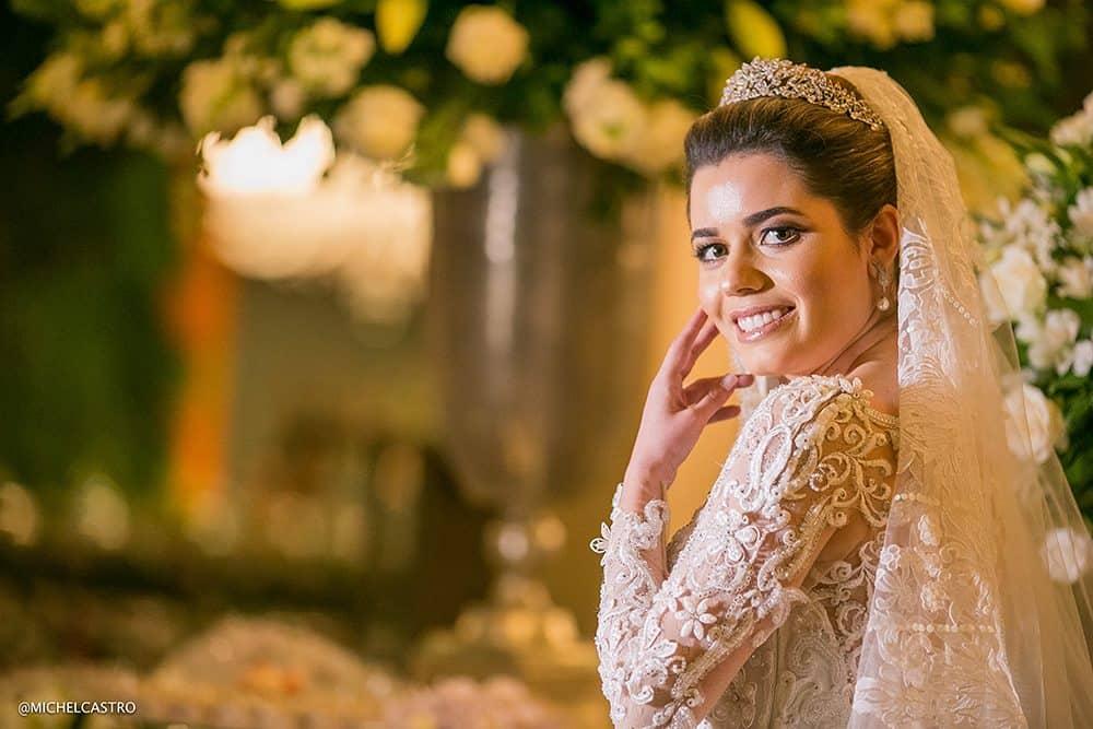 Casamento-thais-e-diogo-caseme-36