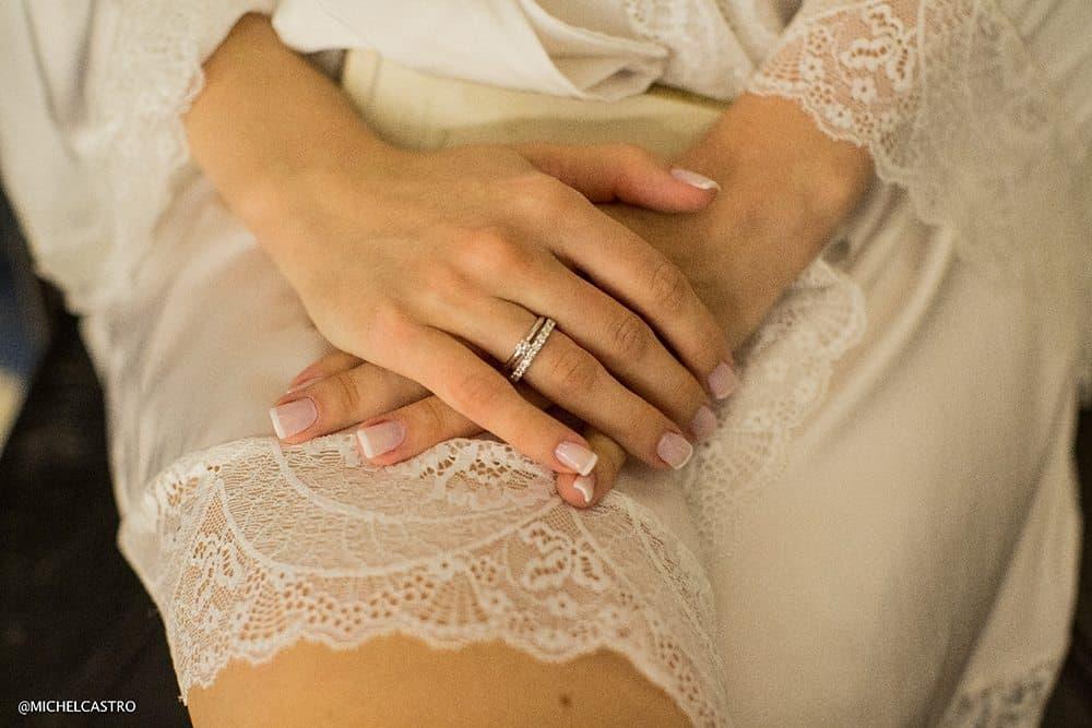 Casamento-thais-e-diogo-caseme-41