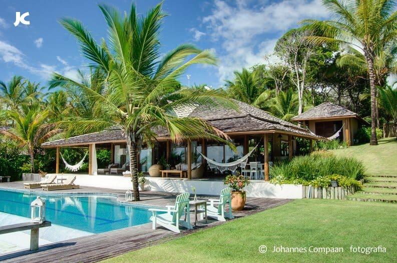 Trancoso-Dream-hospedagem-destination-wedding-