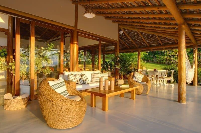 Trancoso-Dream-hospedagem-destination-wedding-10