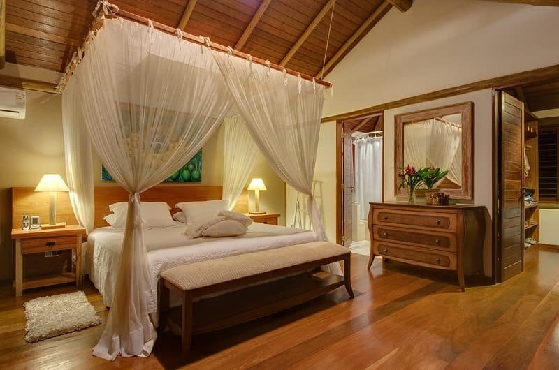 Trancoso-Dream-hospedagem-destination-wedding-9