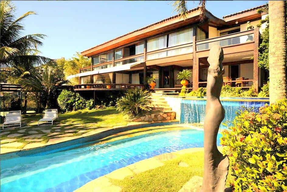 Villa-in-Rio-de-Janeiro-casamento-e-hospedagem-