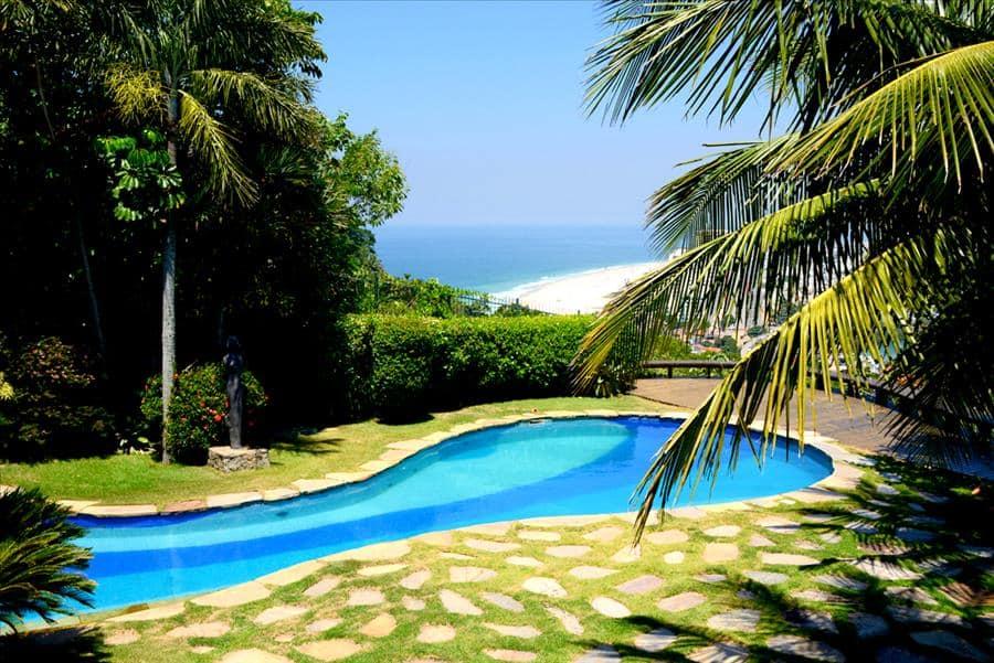 Villa-in-Rio-de-Janeiro-casamento-e-hospedagem-2