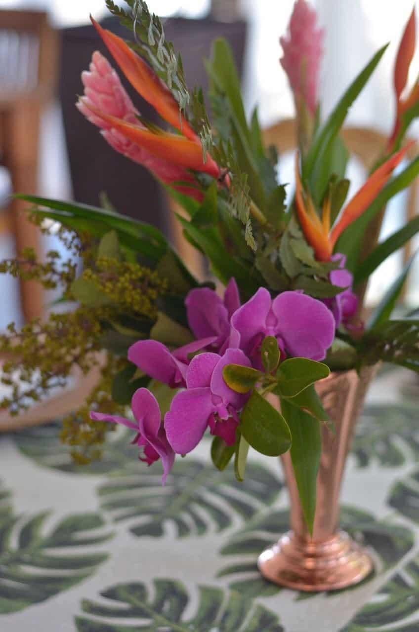 arranjos-florais-bia-pedrini-1