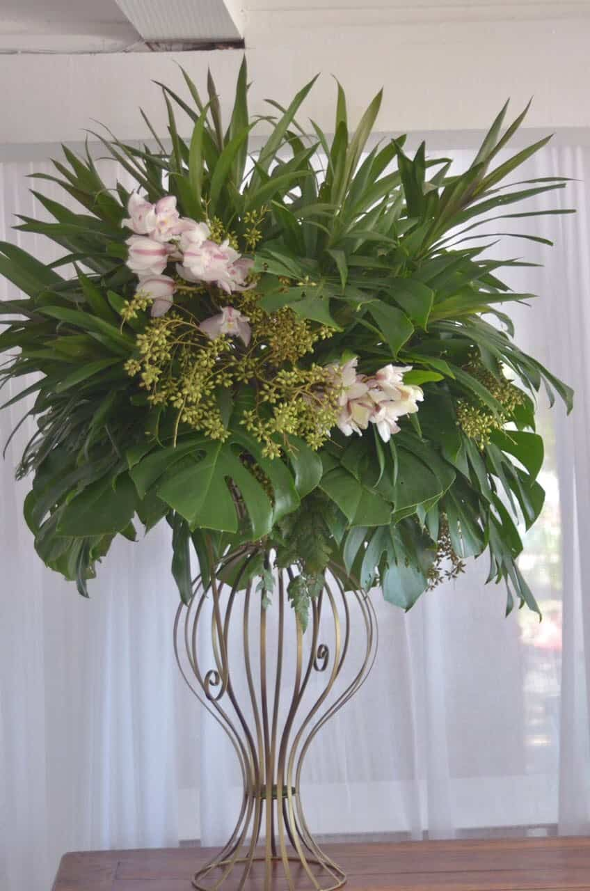 arranjos-florais-bia-pedrini-10