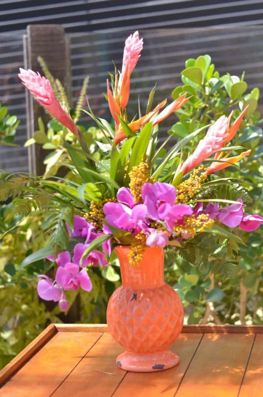 arranjos-florais-bia-pedrini-2