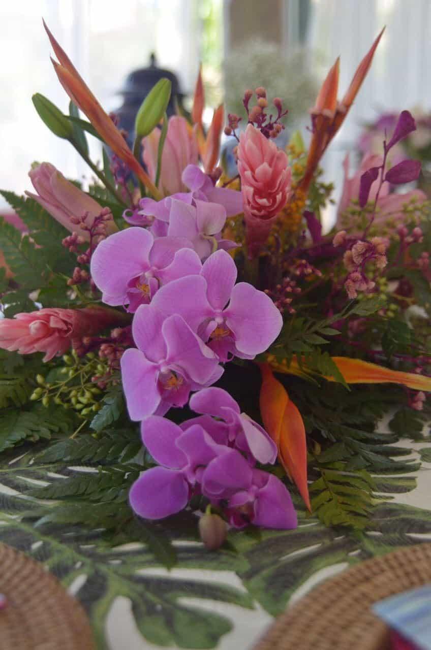 arranjos-florais-bia-pedrini-4