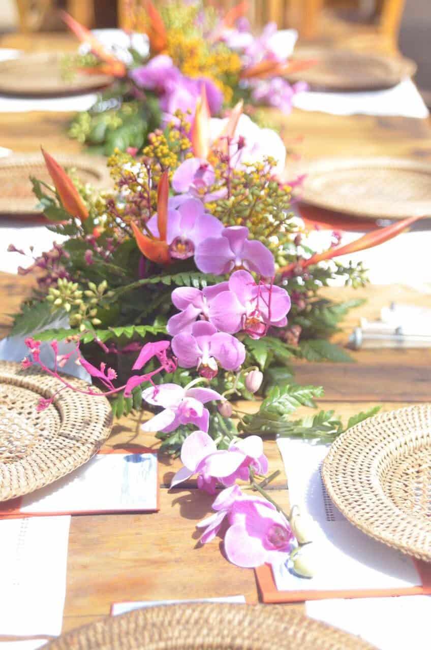 arranjos-florais-bia-pedrini-5