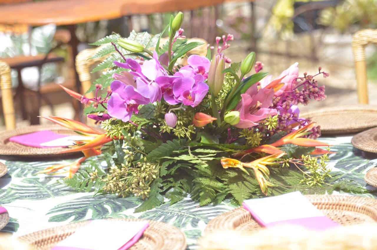 arranjos-florais-bia-pedrini-7